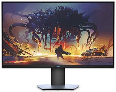 Dell S2719H 27 Inch LED Monitor Price in India