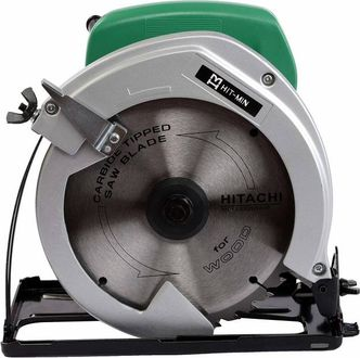 Hitachi M1Y-MH-180 Hitmin Manual Cutter Price in India