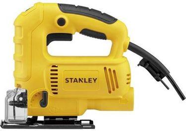Stanley SJ60-IN Manual jigsaw Cutter Price in India
