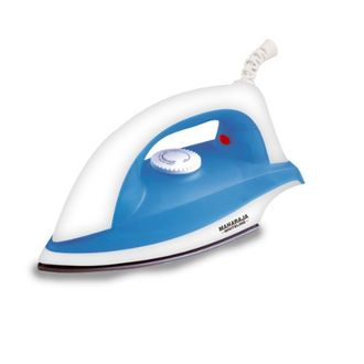 Maharaja Whiteline DI624 Dry Iron Price in India