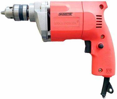 Cheston CHD-10 Pistol Grip Drill(10mm) Price in India