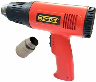 Cheston CHG-102 Heat Gun Price in India