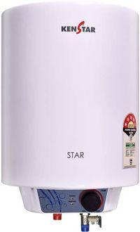 Kenstar Star 25L Storage Water Geyser Price in India