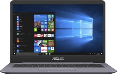 Asus VivoBook 14 (X411QA-EK001T) Laptop Price in India