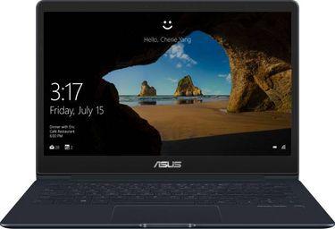 Asus ZenBook 13 (UX331FAL-EG075T) Laptop Price in India