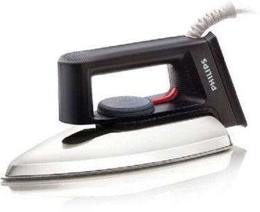 Philips MB010 750W Dry Iron Price in India