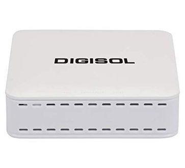 Digisol DG-GR1010 Onu Giga Port Price in India