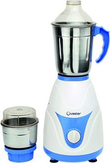 Ovastar OWMG - 2616 450W Mixer Grinder Price in India