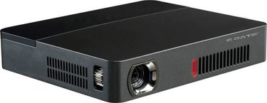 EGate X9 Android Compact DLP 3D Portable Projector Price in India
