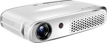 EGate X12 Android 3D Portable Projector Price in India