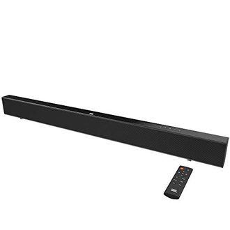 JBL SB110 Wireless Soundbar Price in India
