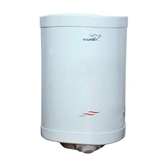 V-Guard EMA 15L Storage Water Geyser Price in India