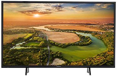 Panasonic 32GS490DX Smart LED TV Price in India