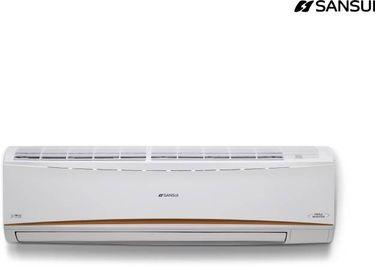 Sansui SAC153SIA 1.5 Ton 3 Star Split Inverter Air Conditioner Price in India
