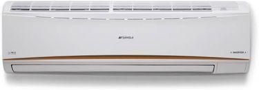 Sansui SAC105SIA 1 Ton 5 Star Split Inverter Air Conditioner Price in India