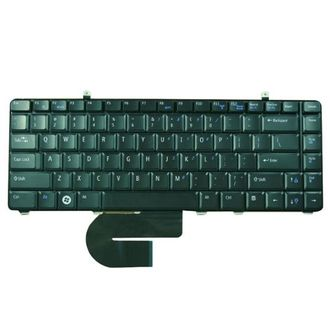 Dell 1014/A840 R811H Notebook Keyboard Price in India