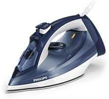 Philips GC2996 Powerlife Steam Iron Price in India