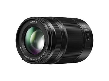 Panasonic H-HSA35100E 35-100mm Lense Price in India