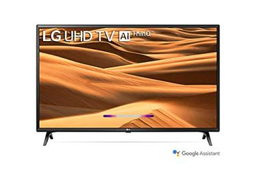 LG 49UM7300PTA 49 Inch 4K Ultra HD LED Smart TV Price in India