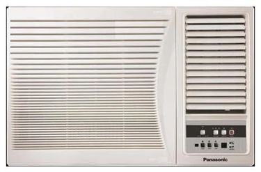 Panasonic LC183AG 1.5 Ton 3 Star Window Air Conditioner Price in India
