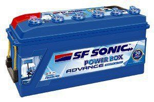 Exide SF Sonic Hups (Inverter) PRIMAP700 Battery Price in India