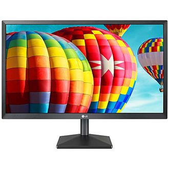 LG 24MK430H 24 Inch Full HD IPS LED Monitor Price in India