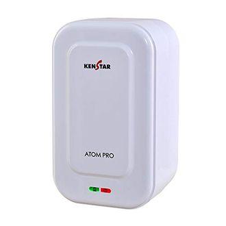 Kenstar Atom PRO 1L Water Geyser Price in India