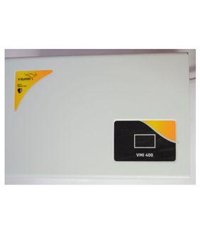 V-Guard VMI-400 Voltage Stabilizer Price in India