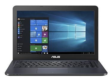 Asus E402YA-GA067T Laptop Price in India