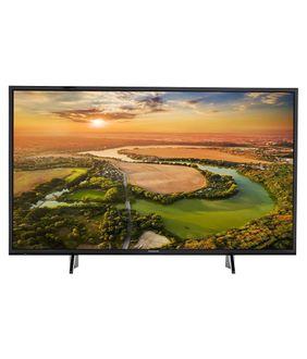 Panasonic TH-43GX750D 4K Ultra HD LED TV Price in India
