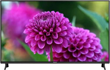 Panasonic TH-55GX750D 4K Ultra HD LED TV Price in India