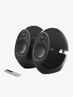 Edifier Luna E25 2.0 Channel Computer Speakers Price in India