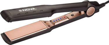 Nova NHS-901 Hair Straightener Price in India