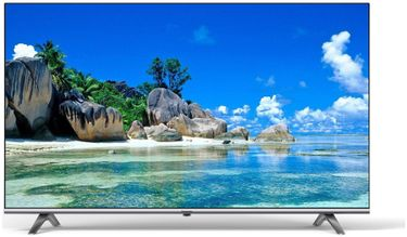 Panasonic TH-32GS500DX 32 Inch Smart Full HD LED TV Price in India