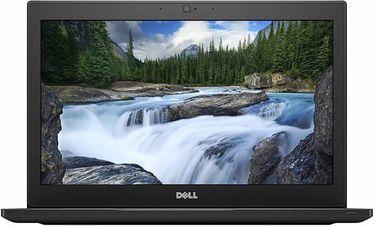 Dell Latitude 7440 Laptop Price in India