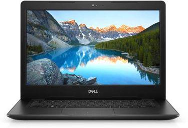 Dell Vostro 3480 Laptop Price in India
