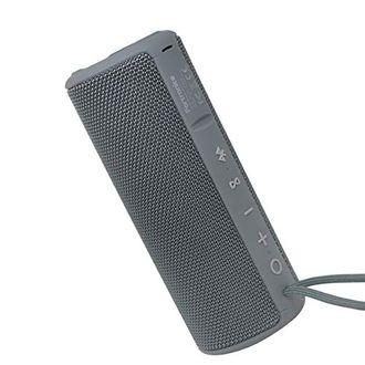 Portronics Breeze Plus POR-545 Wireless Bluetooth Speaker Price in India
