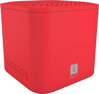 iBall Musi Cube X1 Bluetooth  Speaker Price in India