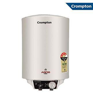 Crompton Arno Neo ASWH-2625 25L Storage Water Heater Price in India