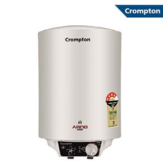 Crompton Arno Neo ASWH-2615 15 L Storage Water Heater Price in India