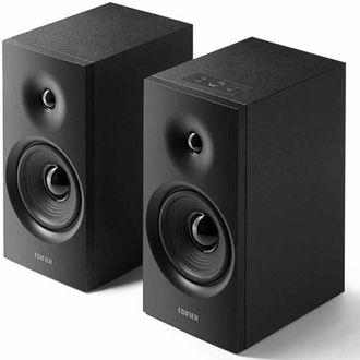 Edifier R1080BT 2.0 Channel Multimedia Speaker Price in India