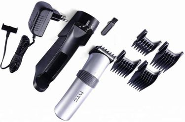 HTC AT-513 Cordless Hair Clipper Price in India