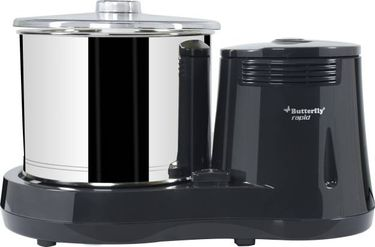 Butterfly Rapid Wet Grinder Price in India