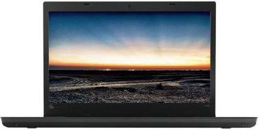 Lenovo Thinkpad L480 (20LS0002US) Laptop Price in India