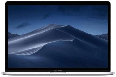 Apple MV902HN/A MacBook Pro Price in India