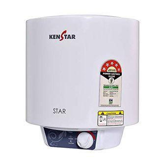 Kenstar Star 6L Storage Water Heater Price in India