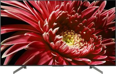Sony KD-55X8500G 55 Inch 4K Ultra HD Smart LED TV Price in India