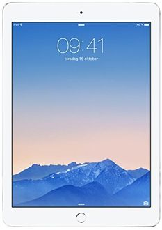 Apple iPad Air 2 128GB Price in India