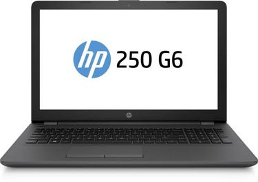 HP 250 G6 (2RC10PA) Laptop Price in India