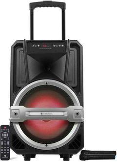 Zebronics ZEB-TRX12L Tower Speaker Price in India